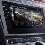 Nuova Volkswagen Passat Alltrack Napoli