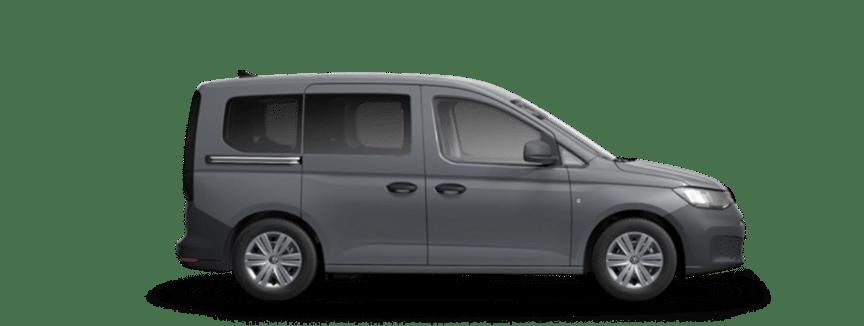 Volkswagen Caddy Kombi Napoli