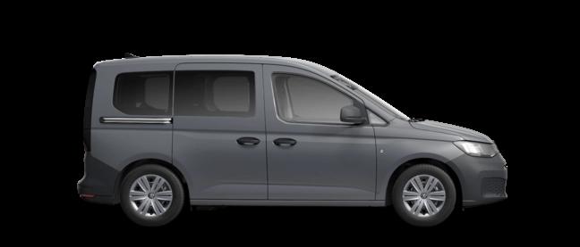 Volkswagen Caddy Kombi